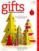 Gifts And Decorative Accessories Magazine 7/1/2013