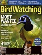 Bird Watching Magazine 8/1/2013