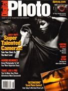 Digital Photo Magazine 8/1/2013