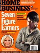 Home Business Magazine 8/1/2013