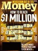 Money Magazine 8/1/2013