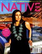 Native Peoples Magazine 8/1/2013