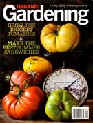 Organic Life Magazine 8/1/2013