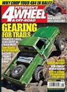 4 Wheel & Off-Road Magazine 8/1/2013