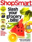 Shop Smart Magazine 8/1/2013