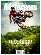 Transworld Motocross Magazine 8/1/2013