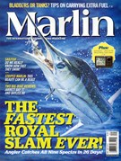 Marlin Magazine 8/1/2013