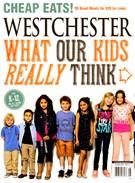 Westchester Magazine 8/1/2013