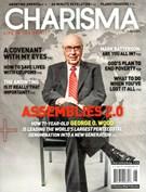 Charisma Magazine 8/1/2013