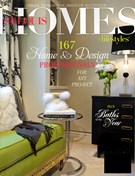 St Louis Homes and Lifestyles Magazine 8/1/2013