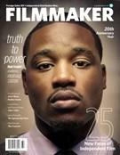 Filmmaker Magazine 6/1/2013