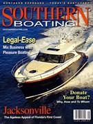 Southern Boating Magazine 8/1/2013