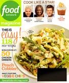 Food Network Magazine 9/1/2013
