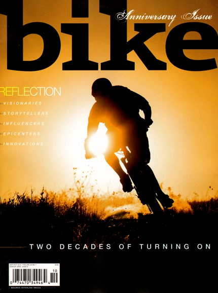 Bike Cover - 9/1/2013