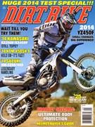 Dirt Bike Magazine 9/1/2013
