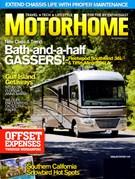 MotorHome Magazine 9/1/2013