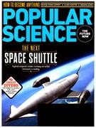 Popular Science 9/1/2013