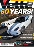 Vette Magazine 9/1/2013