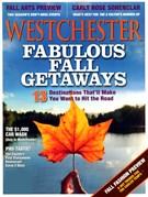 Westchester Magazine 9/1/2013