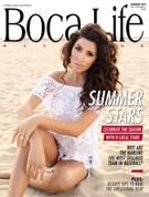 Boca Life 6/1/2013