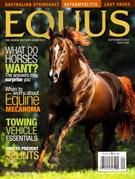 Equus Magazine 9/1/2013