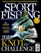 Sport Fishing Magazine 9/1/2013