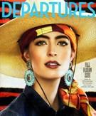 Departures 9/1/2013