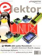 Elektor Magazine 9/1/2013