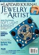 Jewelry Artist Magazine 9/1/2013
