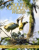 South Carolina Wildlife Magazine 9/1/2013