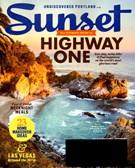 Sunset Magazine 9/1/2013