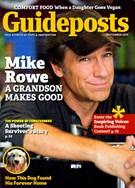Guideposts Magazine 9/1/2013