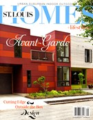 St Louis Homes and Lifestyles Magazine 9/1/2013