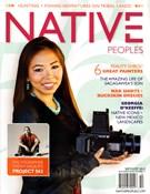 Native Peoples Magazine 9/1/2013