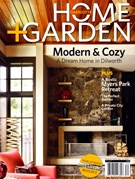Charlotte Home and Garden Magazine 9/1/2013