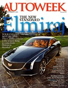Autoweek Magazine 9/2/2013