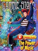 Cobblestone Magazine 9/1/2013