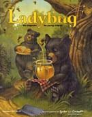 Ladybug Magazine 9/1/2013