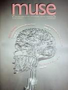 Muse Magazine 9/1/2013