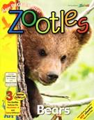 Zootles Magazine 8/1/2013