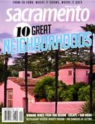Sacramento Magazine 9/1/2013