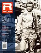 Racer Magazine 9/1/2013