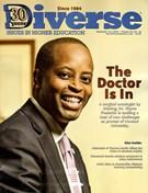 Diverse Magazine 9/12/2013