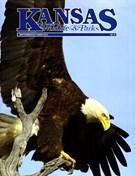 Kansas Wildlife & Parks Magazine 9/1/2013