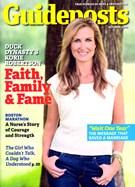 Guideposts Magazine 10/1/2013