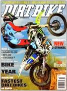 Dirt Bike Magazine 10/1/2013
