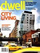 Dwell Magazine 10/1/2013