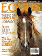 Equus Magazine 10/1/2013