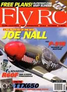 Fly RC Magazine 10/1/2013