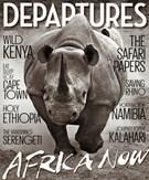 Departures 10/1/2013